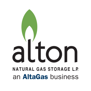 Alton Natural Gas Storage